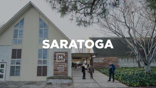 Campuses Sa