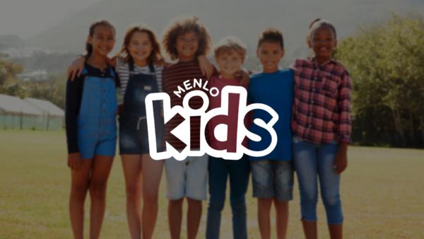 Kids Live Widget