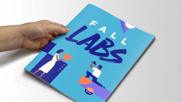 Menlo Labs Booklet Mockup1920X1080 1