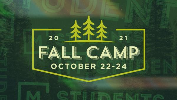Menlo Students Fall Camp21 Pco 1