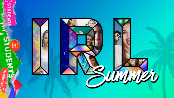 Menlo Students Summer Irl Thumbnail