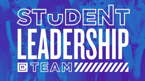 Menlo Student Leadership Team Social
